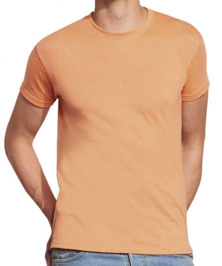 Sols regent vyriški marškinėliai