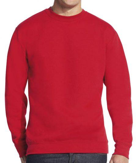 Sols NEW SUPREME vyriški marškinėliai