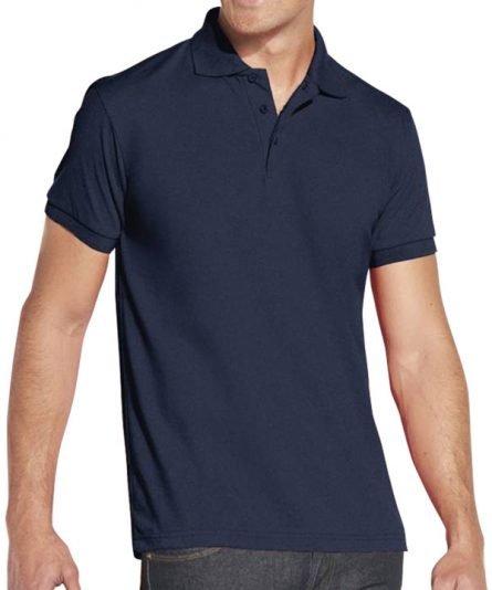 Sols PRIME vyriški marškinėliai
