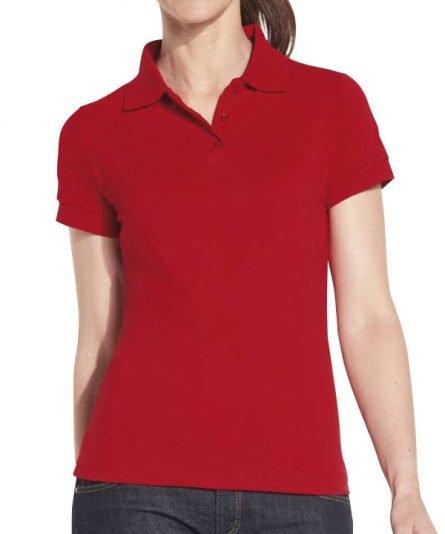 Sols PRIME moteriški marškinėliai