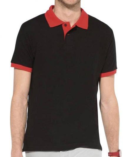 Sols PRINCE vyriški marškinėliai