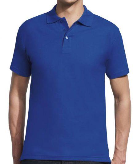 Sols SPRING vyriški marškinėliai