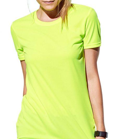 Stedman ST8100 Active Sports-T moteriški marškinėliai