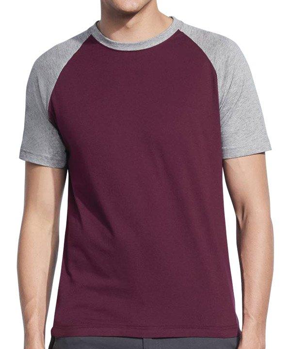 FUNKY vyriški marškinėliai