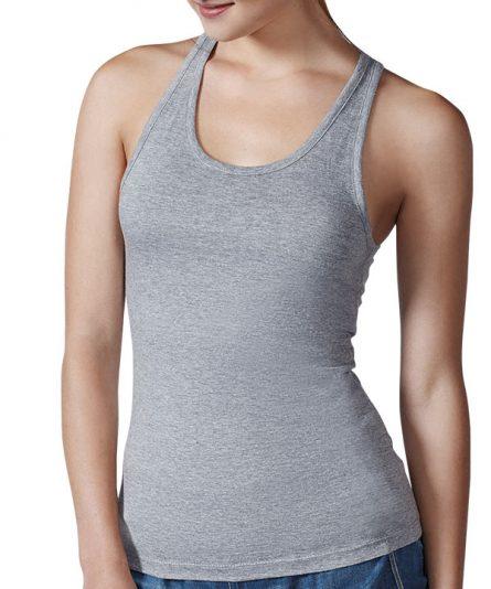 BRENDA CA6535 moteriški marškinėliai
