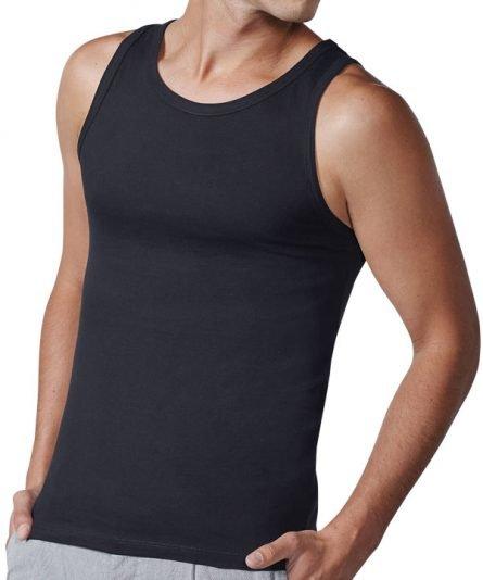 Roly texas vyriški marškinėliai