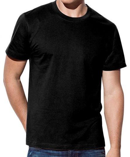 Stedman ST2100 Comfort-T Crew Neck vyriški marškinėliai