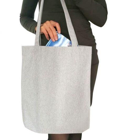 Trėlės krepšys