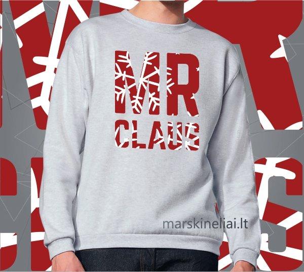 """Džemperis vyriškas """"Claus"""""""
