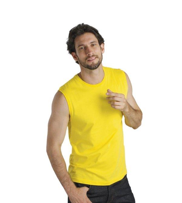 """Marškinėliai vyrams """"Jazzy"""" 1"""