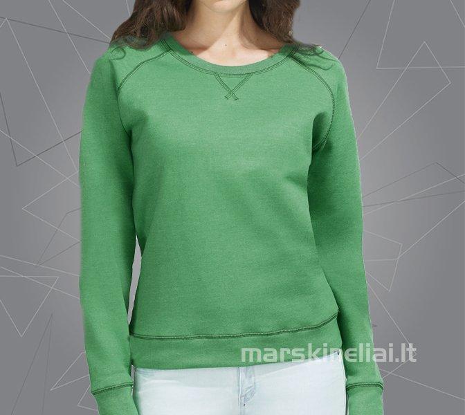 """Moteriškas džemperis """"Studio Women"""""""