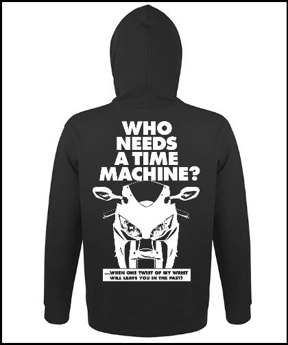 """Universalus džemperis """"Time machine"""", Marskineliai.lt, susikurkite savo marškinėlius"""
