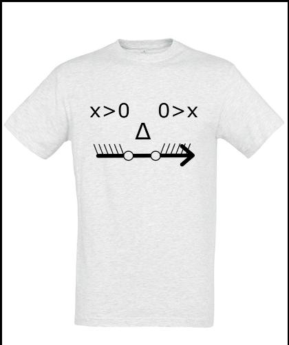 """Universalūs marškinėliai """"Mehh"""", Marskineliai.lt, susikurkite savo marškinėlius"""