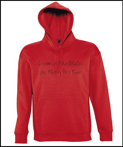 """Universalus džemperis """"Bandomasis v2 GYG"""", Marskineliai.lt, susikurkite savo marškinėlius"""