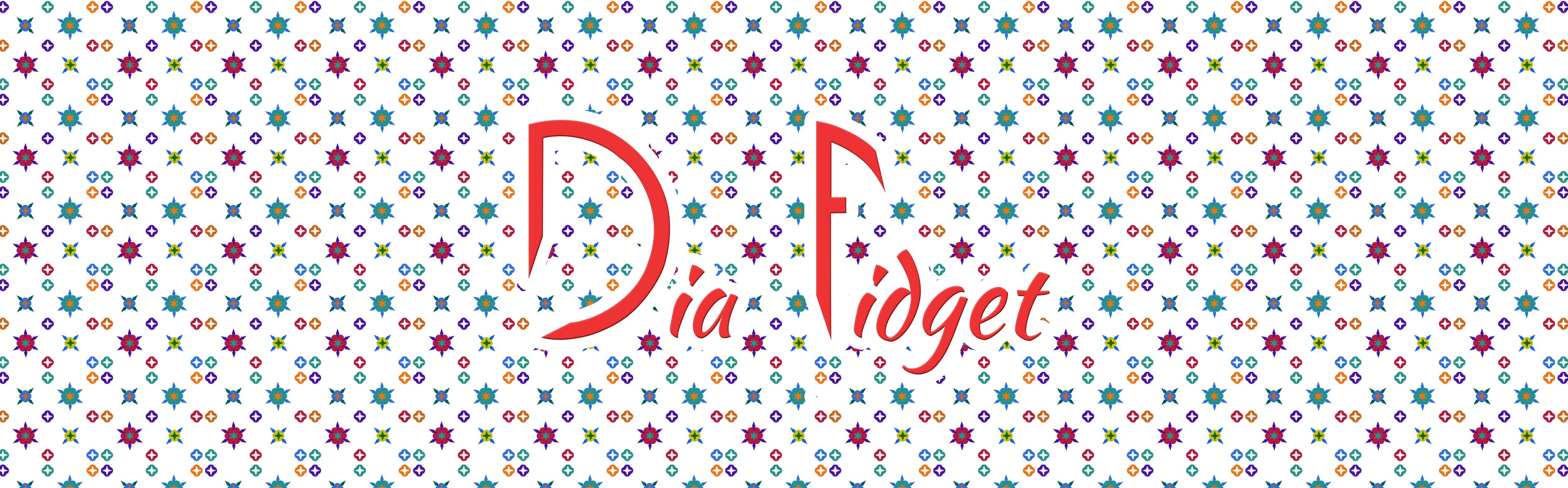 DiaFidget