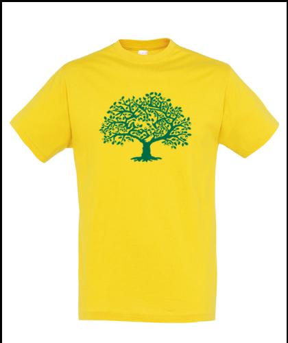 """Universalūs marškinėliai """"Lietuva širdyje"""", Marskineliai.lt, susikurkite savo marškinėlius"""