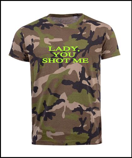 """Vyriški marškinėliai """"FOR REAL MEN"""", Marskineliai.lt, susikurkite savo marškinėlius"""