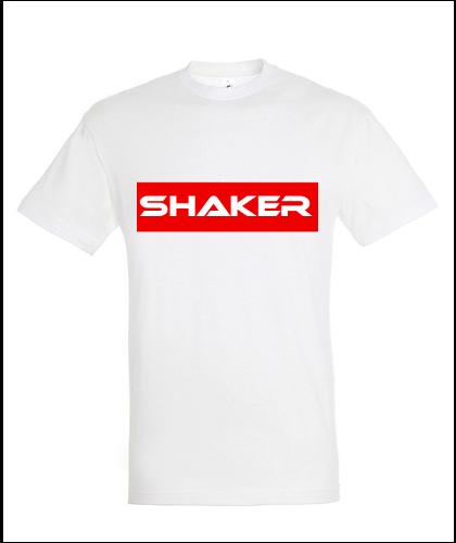 """Universalūs marškinėliai """"SHAKER"""", Marskineliai.lt, susikurkite savo marškinėlius"""