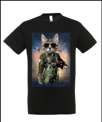 """Universalūs marškinėliai """"6699"""", Marskineliai.lt, susikurkite savo marškinėlius"""