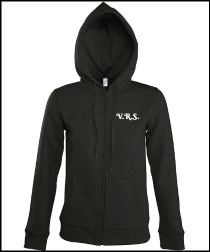 """Moteriškas džemperis """"""""VeroX"""""""", Marskineliai.lt, susikurkite savo marškinėlius"""