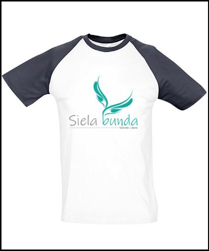 """Vyriški marškinėliai """"siela bunda sols fun"""", Marskineliai.lt, susikurkite savo marškinėlius"""