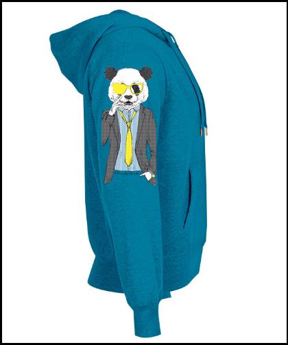 """Vyriškas džemperis Stedman """"all good"""", Marskineliai.lt, susikurkite savo marškinėlius"""